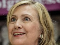 BREAKING: Hillary Clinton Openly Calls For Government Confiscation Of Guns… [WATCH]