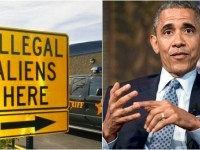 BOOM: THIS State Just SLAMMED The Hammer Down On Illegal Aliens… Obama Is FURIOUS