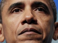 ALERT: Obama Now Forcing American Workers To Do The One Thing They NEVER Expected…
