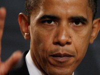 BREAKING: Obama Threatens To DEFUND The U.S. Military Unless America Meets THIS Demand…