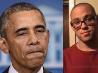 What Obama Did 28 Times During Gun Control Rant Has Americans FURIOUS…