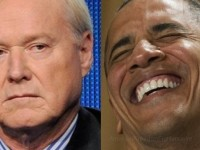 MSNBC's Chris Matthews Claims No One Coming After Guns As OBAMA Pushes For Total Confiscation