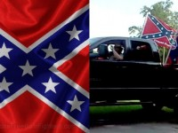 Confederate Flag Supporters Indicted On TERRORISM Charges… Here's What They Did