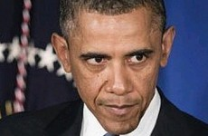 SHOCK LIST: Here Are All The Muslim TERROR Attacks Inside AMERICA Obama COVERED UP…
