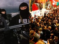 ALERT: FBI Issues Terrifying Warning About ISIS Holiday Terror Attacks… Americans Need To…