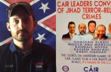 CAIR Sues Gun Shop For Being A 'Muslim-Free Zone'… Here's The SHOCKING Outcome