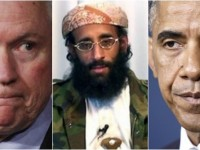 Sen. Sessions Releases BOMBSHELL List Of Refugees Turned Terrorist… Obama Is FURIOUS