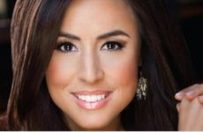 REMEMBER HER? Andrea Tantaros Puts On Amazing T-Shirt And Snaps Selfie… The Internet Is EXPLODING