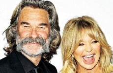 "KURT RUSSELL: ""Of Course I Have Guns, Now Is Not The Time To Lay Down Your Weapons…"""