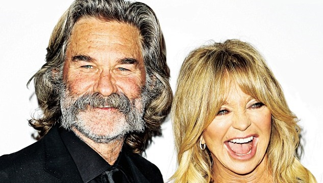 """KURT RUSSELL: """"Of Course I Have Guns, Now Is Not The Time To Lay Down Your Weapons…"""""""