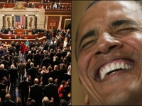 BOMBSHELL: GOP Passes Omnibus Bill, But Look At What OBAMA Snuck In At Last Minute…
