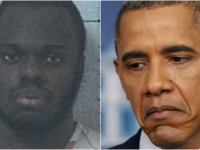 ISIS Terrorist Just Arrested In America, Issues Extremely BRUTAL Threat To OBAMA…