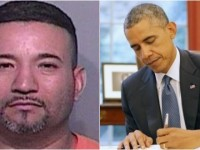 Obama's ILLEGAL ALIEN Just Got 4 LIFE TERMS For This INSANE Crime… This Is EVERY Parents WORST Nightmare