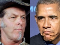 Ted Nugent Brutally CRUSHES Obama, Issues This URGENT WARNING To ALL Patriots