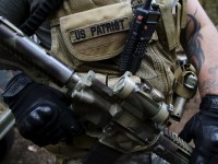 BREAKING: Hundreds of Armed Militia Seize Federal Building In Oregon… SPREAD THIS