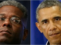 BREAKING: Allen West Calls for CIVIL DISOBEDIENCE… Issues This BRUTAL Warning to Obama