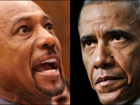 Montel Williams Calls On Obama To Do The UNTHINKABLE To Oregon Protesters…