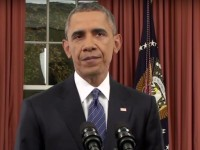 BREAKING: Obama Announces Unconstitutional Gun Control, But Did NOT See THIS Coming