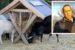 Muslim Family Gets KICKED OUT Of Petting Zoo After Owner Sees What They're Doing