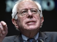 BREAKING: Bernie Sanders Just Got BUSTED Doing THIS With Campaign Money… He's Done