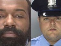 BREAKING: Philly Muslim Tries to EXECUTE Cop in the Name of ALLAH… Liberal Mayor Issues SICK Response