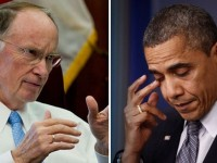 BREAKING: The State of Alabama Just Made This MASSIVE Move Against Barack H. Obama…