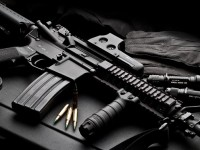 BREAKING: Southern Democrats Introduce Gun Confiscation Bill In THIS State… Do YOU Live Here?