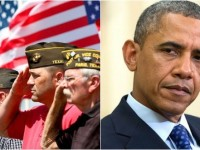 Obama's Liberal Judges Just SPIT In The Faces Of Every VETERAN With THIS Disgusting Ruling…