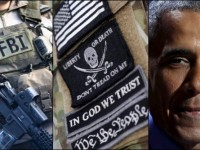 ALERT: Obama's Secret Plot Against Oregon Militia EXPOSED, FBI Did NOT Want This Out