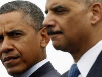 "BREAKING: Federal Judge Just Issued Order to Obama That Will Blow ""Fast and Furious"" WIDE OPEN"