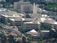 *BREAKING NEWS* Active Shooter Reported In California At Naval Medical Center San Diego