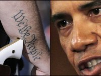 8 States Just Delivered MASSIVE Blow To Obama's Anti-Gun Agenda, He's NOT Happy