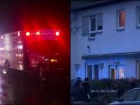 People HORRIFIED Seeing 3 'Items' Muslim Man Tossed Out Window Like TRASH