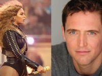 White Comedian SLAMS Beyoncé For Racist Show, Black Thugs Have Their Way With Him