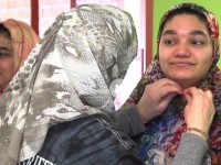 NY Students Forced To Wear 'Hijabs' All Day, Irate Parents Respond With 'Special' Surprise