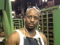 BREAKING: Suspect Identified In Kansas Factory Shooting, Check Out His Facebook Profile
