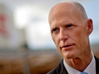 BREAKING: Florida Gov. Set To Endorse Candidate On Super Tuesday, And It's NOT Rubio