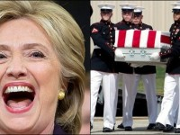 BREAKING: This Clinton Email SHOWED Terrorists How To Kill Amb. Chris Stevens