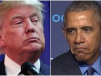 TRUMP Just Made This MASSIVE Announcement, Obama Is FURIOUS