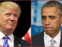 Trump Just Picked Up MASSIVE Endorsement From THIS Famous Black Man, Obama Is FURIOUS