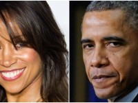 Stacey Dash Unloads on Obama, Exposes Brutal Truth About What He Did To Blacks