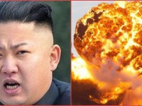 BREAKING: North Korea Just Threatened A NUCLEAR STRIKE On THIS Major American City