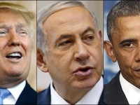 Trump Right AGAIN: Check Out How Netanyahu Just HUMILIATED Obama In Front Of WORLD