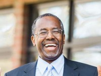 BREAKING: Ben Carson Makes URGENT Presidential Endorsement, NO ONE Saw THIS Coming