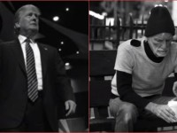 This TRUMP Video Is Going MEGA-VIRAL And When You Watch It, You'll Know Why