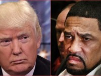 Black Pastor 'Shuts Down' Ohio Rally… Crowd EXPLODES When He Said THIS About TRUMP [VID ICYMI]