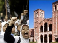 Muslim Students DEMAND Special Treatment, University Does THIS Instead