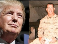 Marine Spends 214 Days In Mexican Prison… Then Gets This 'Paper' Signed By Donald Trump [VID]