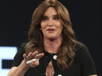 Caitlyn Jenner Says He Supports THIS Presidential Candidate… It's NOT Who You Think