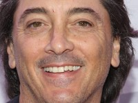 """Actor Scott Baio Wants """"Happy Days"""" For America, Endorses THIS Presidential Candidate"""